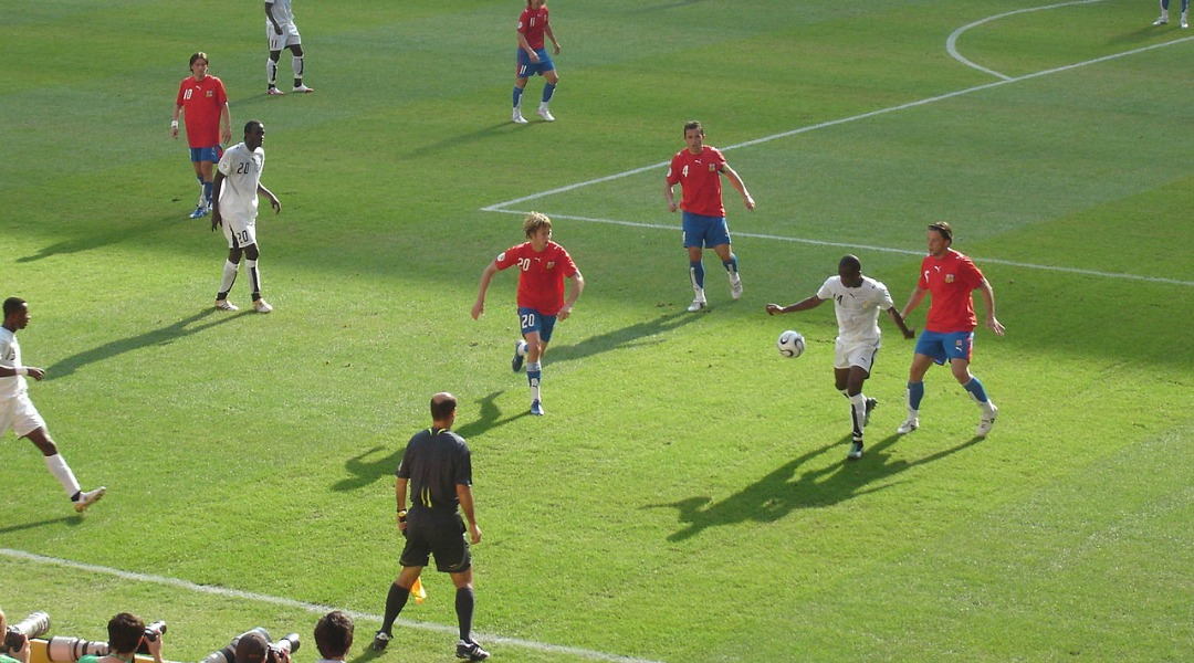 1280px-Closeup_Czech_Republic_versus_Ghana_at_2006_World_Cup