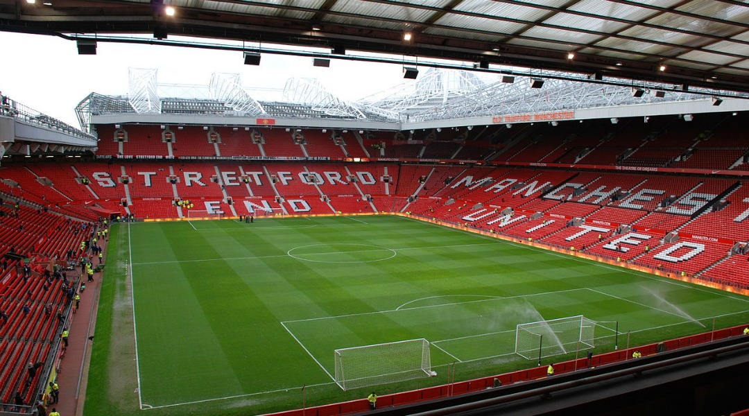 1280px-View_of_Old_Trafford_from_East_Stand