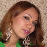 Ahlem-Nouari
