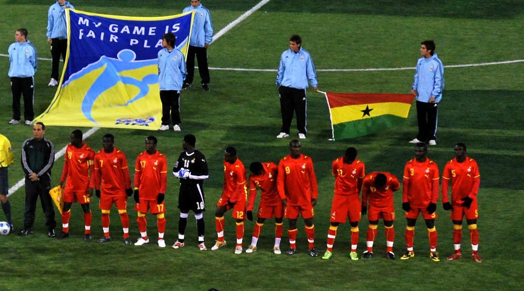 Argentina_vs._Ghana