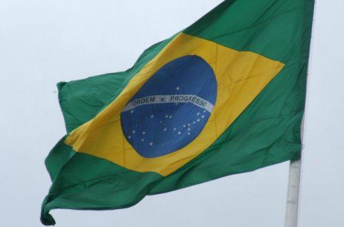 Article : Pourquoi un pays d'Amérique latine sera champion