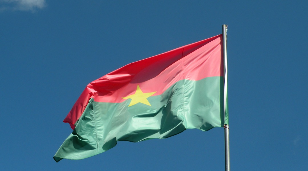 BurkinaFaso_flag_LaGacilly
