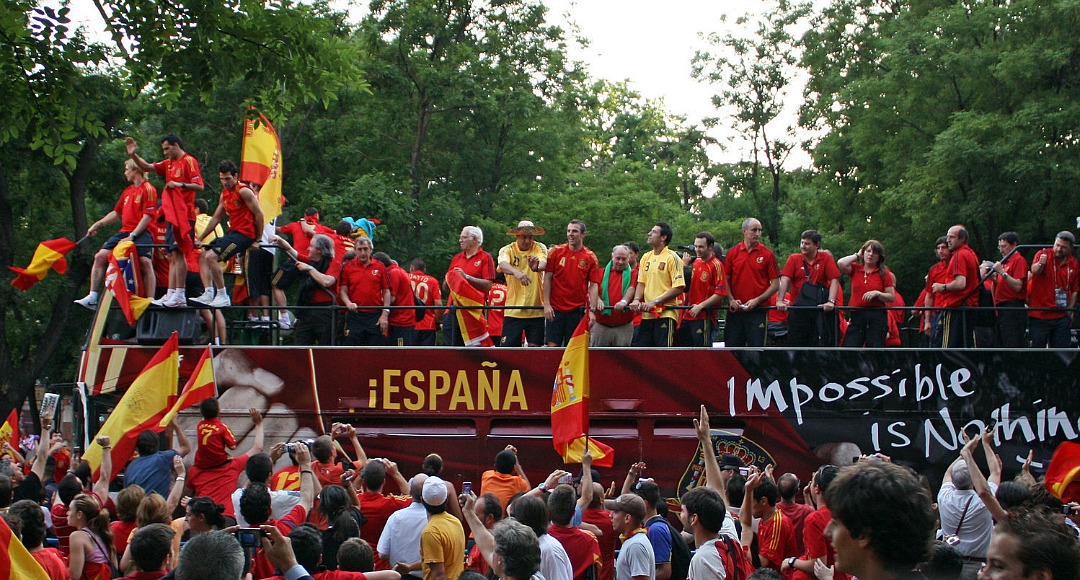 Celebracion_Eurocopa_1 (1)