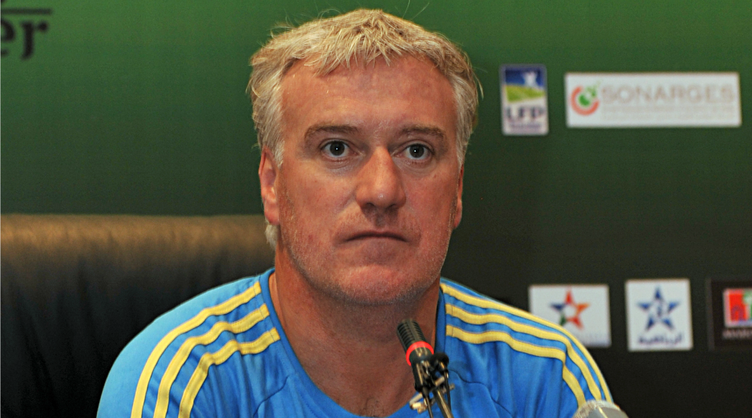Didier_Deschamps_2011