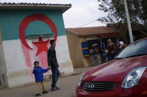 Article : Algérie : quels choix pour Halilhodzic face à la Belgique?