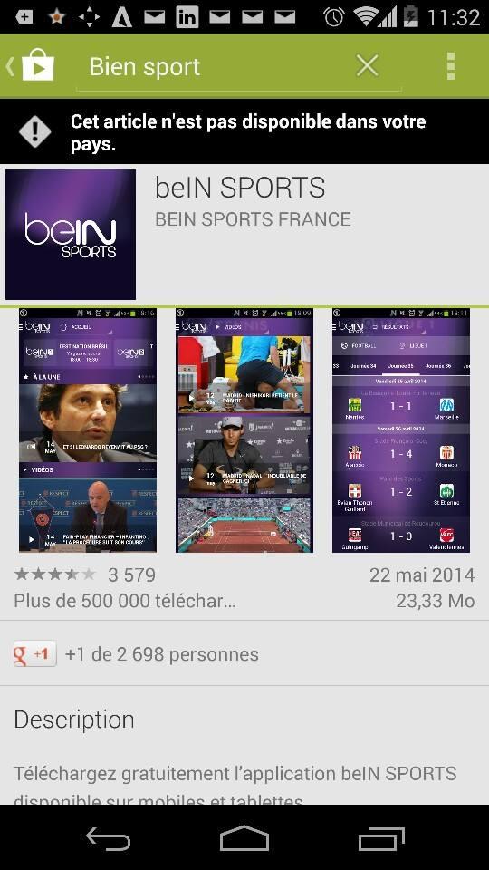 Ecran_Google_Play_beIN