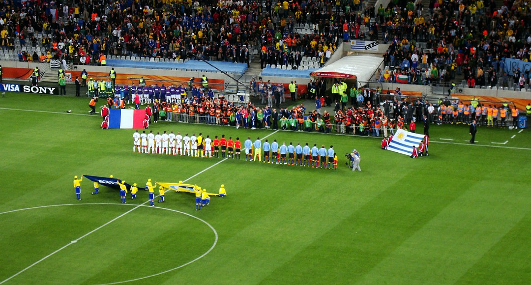 FIFA_World_Cup_2010_Uruguay_France