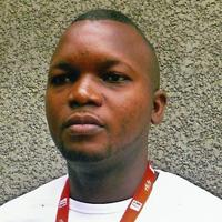 Felix-Kabena