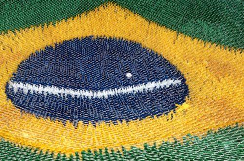 Article : Brésil : la Seleçao doit encore convaincre