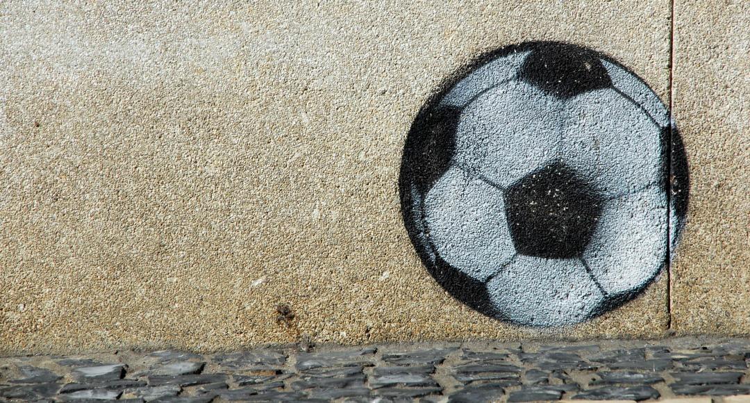Street_art_soccer