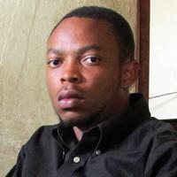 Thierry-Nack---Goma