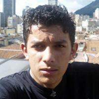 alexander-Martinez---colomb