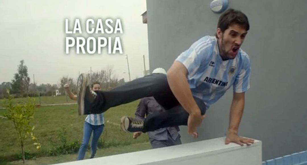 argentine-para-todos
