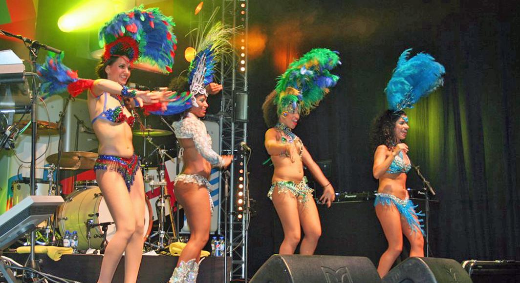 belgique-danseuse-samba