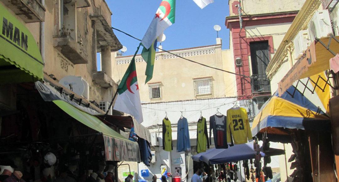 blida-algerie