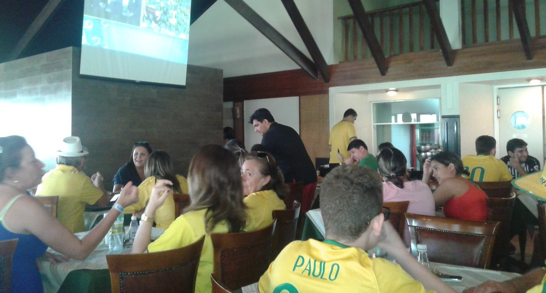 brésil-chili-mossoro-coupe-monde-2014