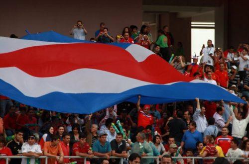 Article : COSTA RICA : Le petit marteau qui casse les gros cailloux