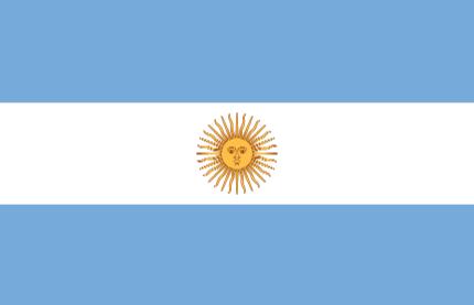 drapeau-argentine