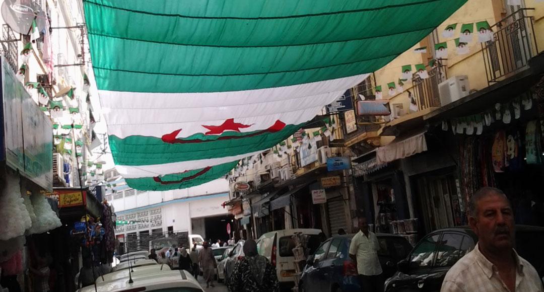drapeaux-annaba