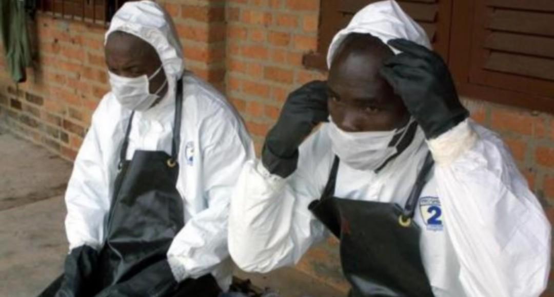 ebola-guinee