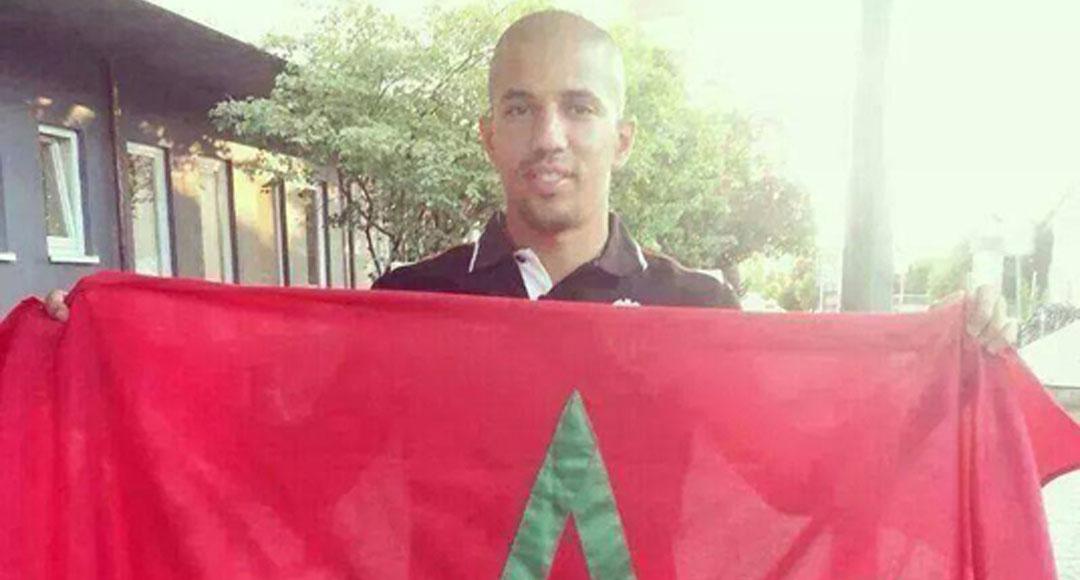 feghouli-maroc