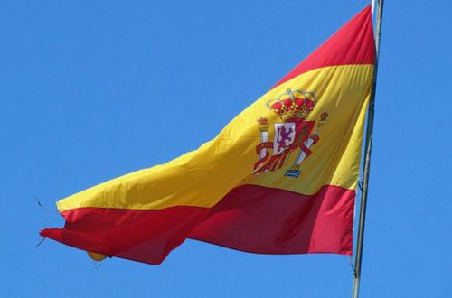 Article : Élimination de l'Espagne : «Quand rien ne va, même le café dans ton bol cache un crocodile»