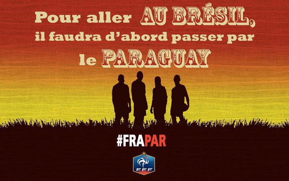 © Facebook FFF