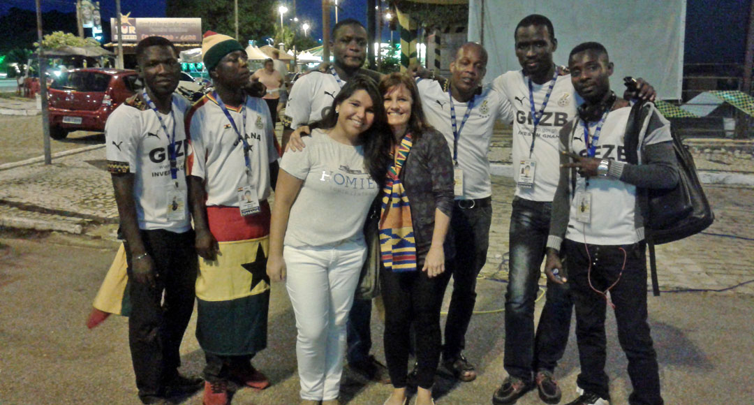ghana-supporteurs-natal