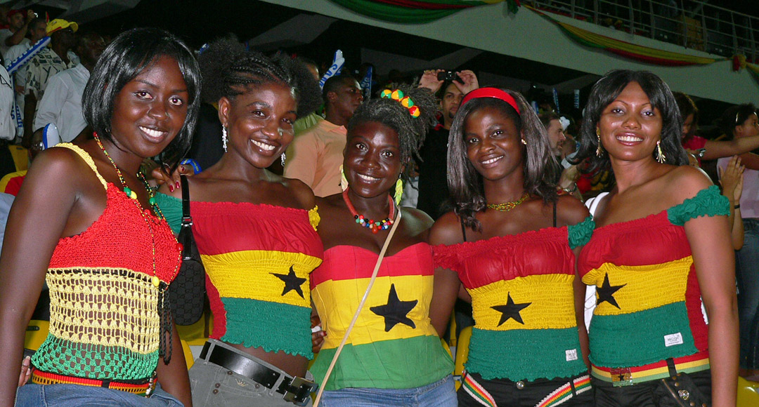 ghana-supportrices
