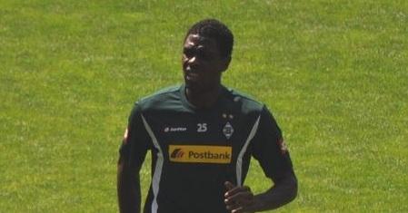 Mohamadou Idrissou, symbole de la versatilité des Camerounais (Crédit photo : Wikimedia Commons)