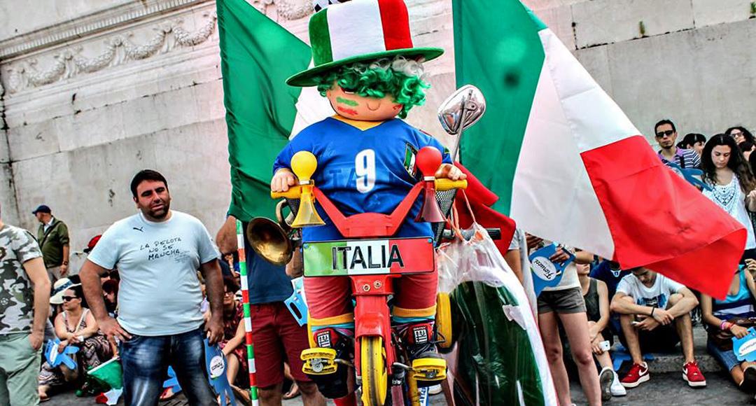 italie-jean