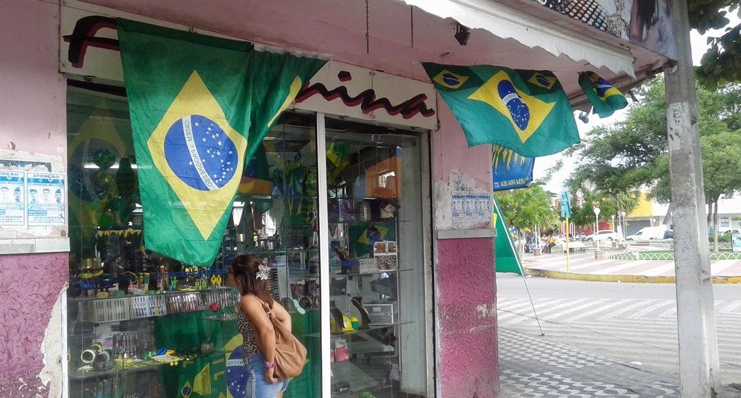 mossoró-brésil-2014