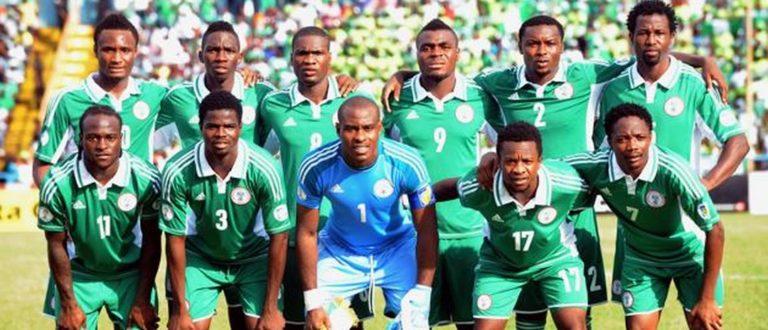 Article : FRANCE : Cinq bonnes raisons de se méfier du Nigéria