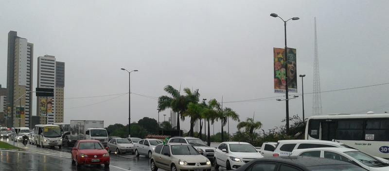 pleuve-natal-brésil2014