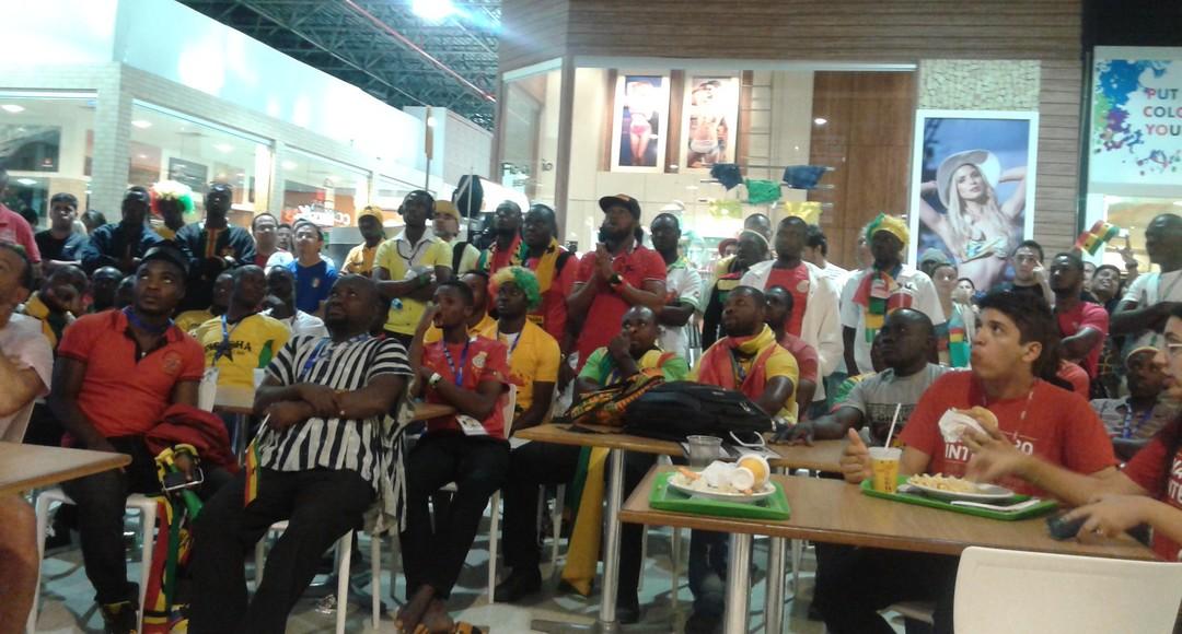 supporters-ghanéens-natal-2014-brésil