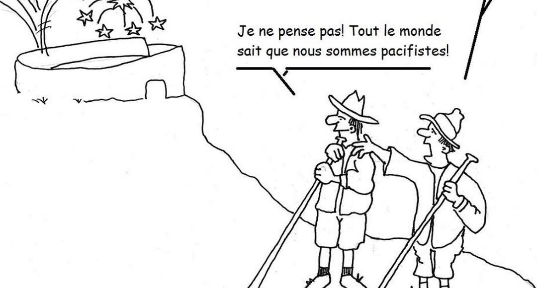 teaser-dessin-france-suisse