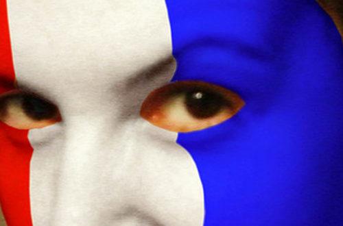 Article : Pourquoi la France aurait du finir deuxième