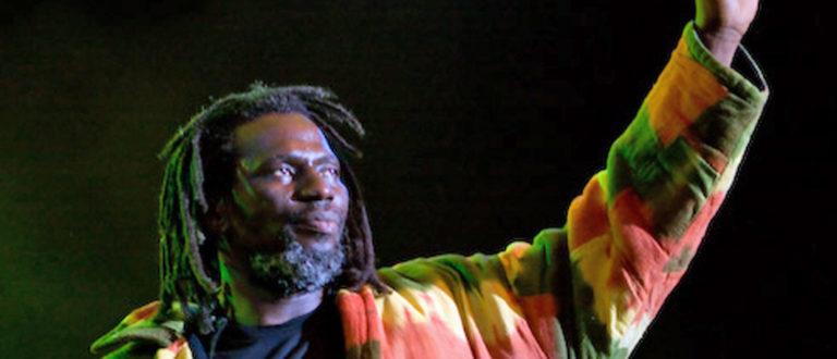Article : Quand le foot rencontre le reggae !