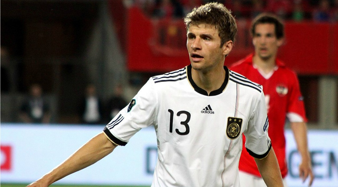 1280px-Thomas_Müller,_Germany_national_football_team_(07)