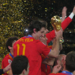 2010_FIFA_World_Cup_Spain_with_cup