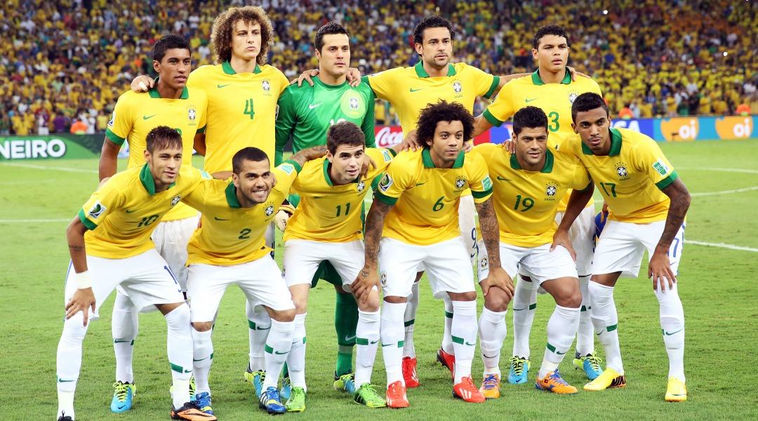 Brasil_copa_confederações2013