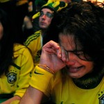 Brazil_fans_in_Johannesburg_react_to_Brazil's_loss_to_Holland_in_World_Cup_quarterfinals_2010-07-02_1