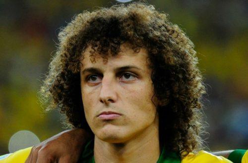 Article : Brésil-Colombie : panique dans le camp auriverde
