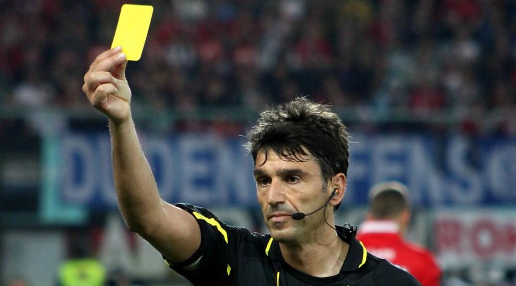 Massimo_Busacca,_Referee,_Switzerland_(10)