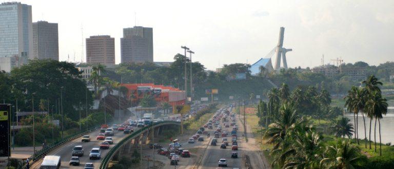 Article : France-Nigeria : quand Abidjan confond football et Histoire