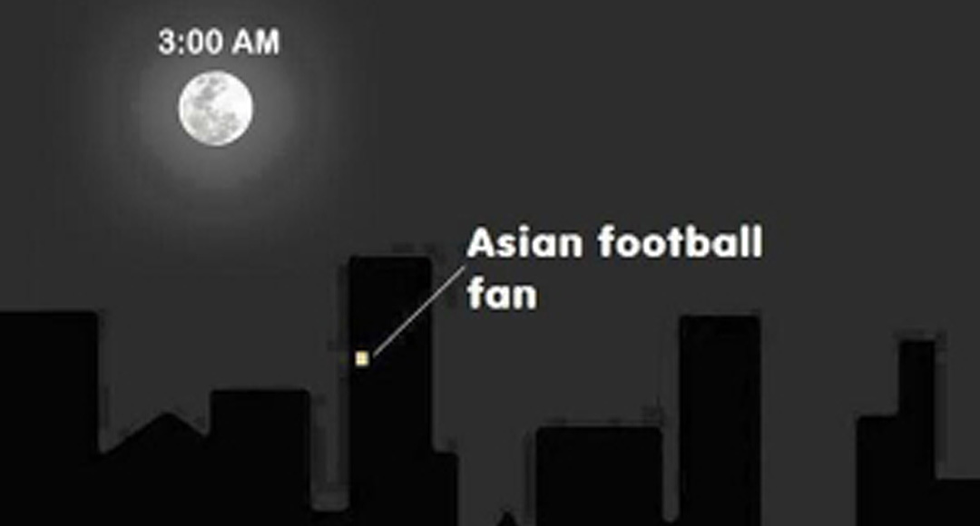 asian-football-fan-coupe-du
