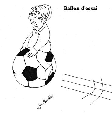 ballon-merkel