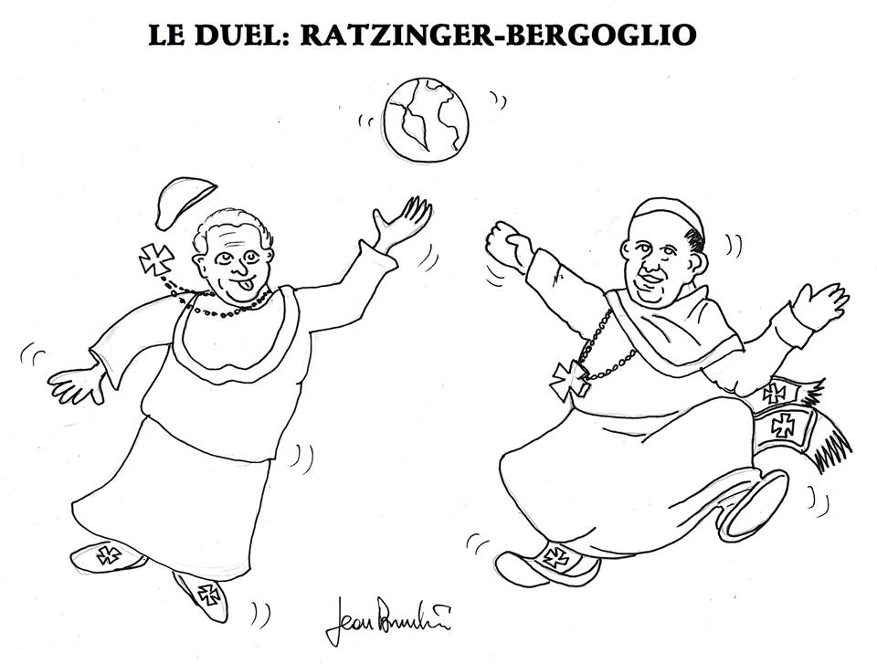 dessin-papes