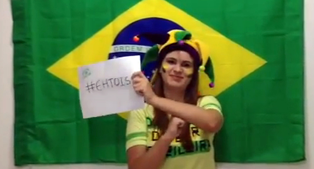ehtois-neymar