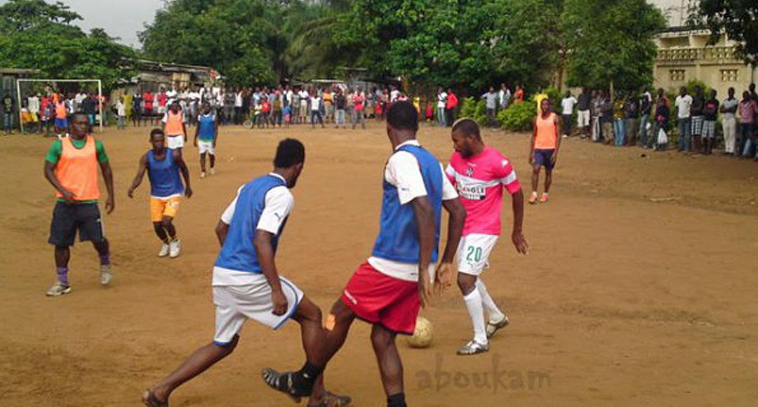 foot-mondial2014-serey-die-